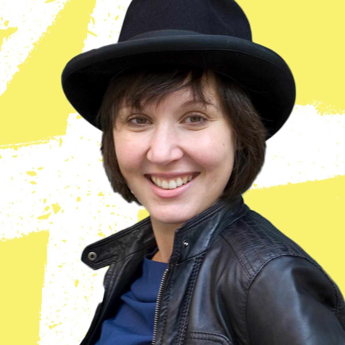 Beatrix Baumgartner-Kis