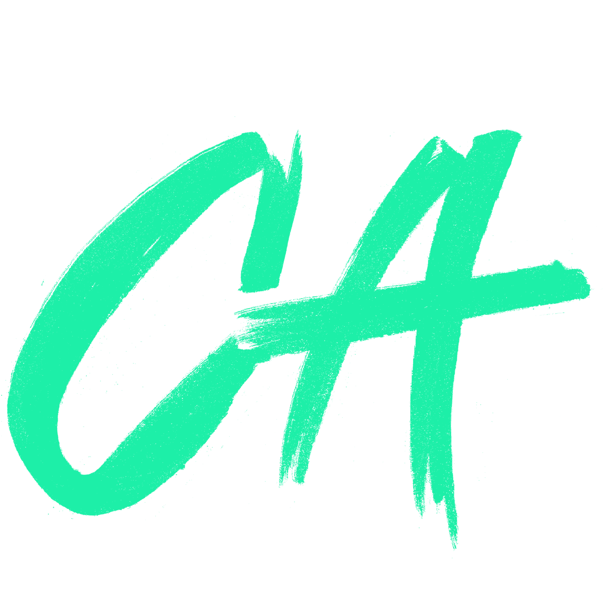 Logo Creactivists